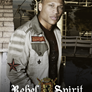 Rebel Spirit Clothing / Mr. Green The Rock Stars of Photography